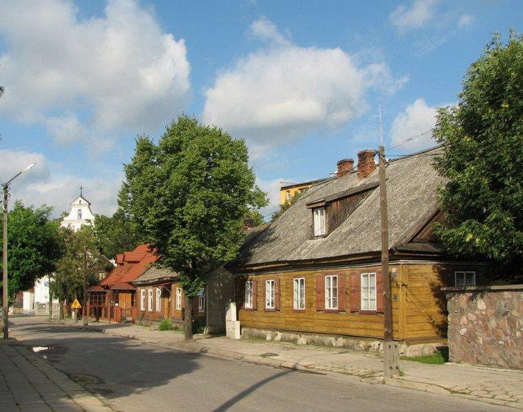 bielsk