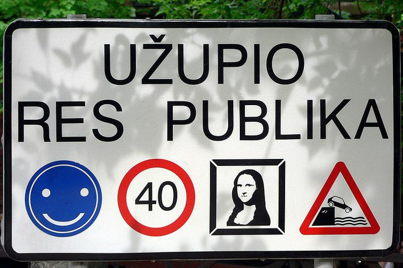 vilnius_0