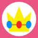 route_logo4-peach