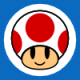 route_logo3-toad