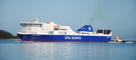 regina-seaways