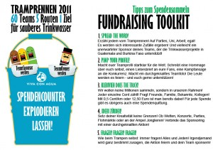 fundraising-toolkit