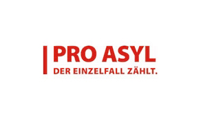 pro_asyl_frankfurt