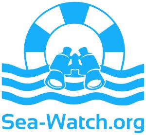 logo_Variante_2016-05_RGB