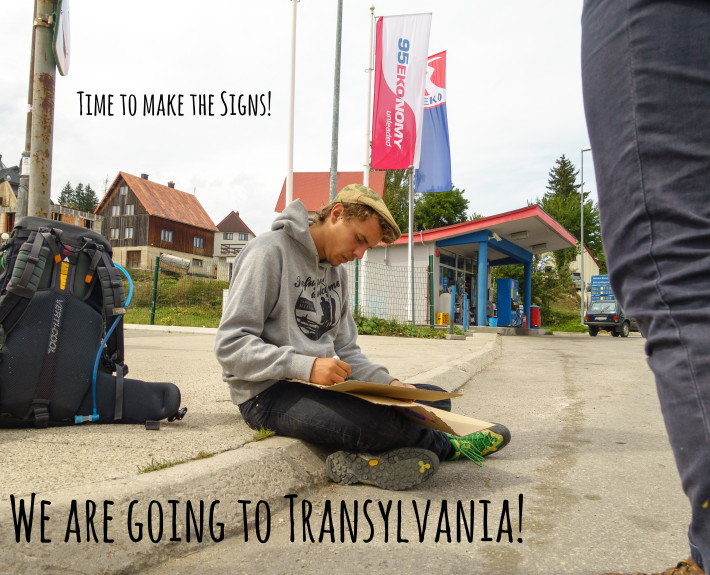 wearegoingtotransylvania